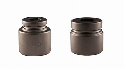 Hytorc Socket Sockets Line Eco Impact Being