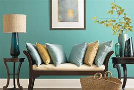 Cool Colors For Living Room by What Color Should I Paint My Living Room Living Room Color Advice