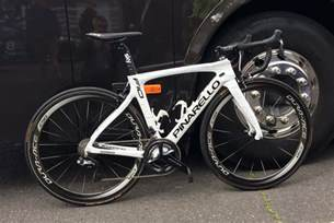 custom home plans for sale team sky spotted with a custom white pinarello f10 at the
