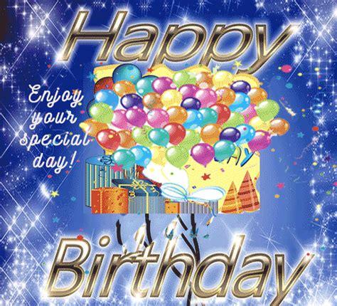 sweet sensation  happy birthday ecards greeting