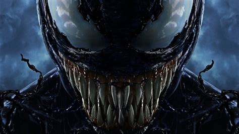 Venom 4k 8k Wallpapers