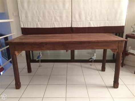 bon coin meuble cuisine le bon coin meuble de cuisine 9 id 233 es de d 233 coration