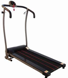 Olympic Treadmill Review  U0026 Buying Guide