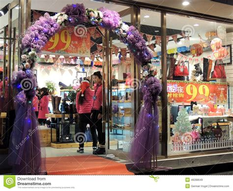 china shoes  purses shop christmas decorations sales