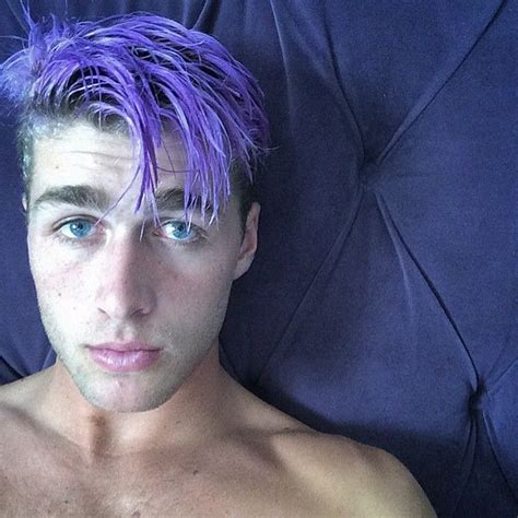 Best 20 Hair Dye For Men Ideas On Pinterest Dying Your