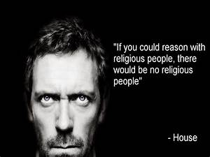Religion Quotes... Famous Quotes