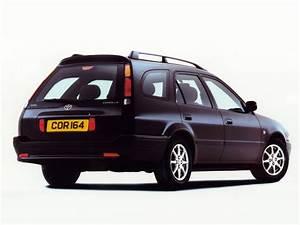 Toyota Corolla 2002 : toyota corolla wagon specs photos 2000 2001 2002 autoevolution ~ Medecine-chirurgie-esthetiques.com Avis de Voitures