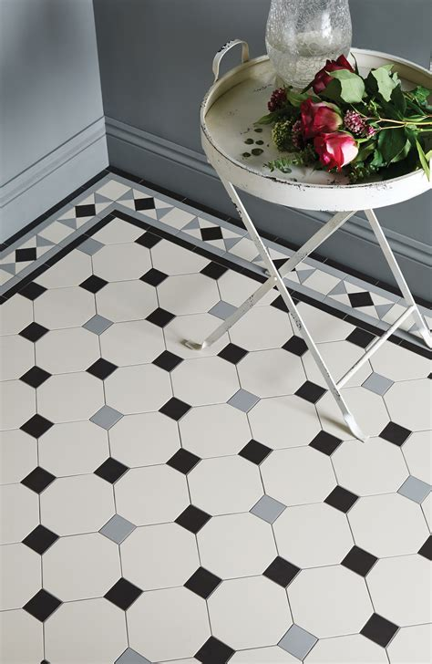 Bathroom Tile Uk