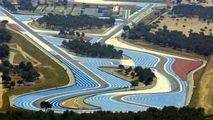Circuit Du Castellet 2018 : formule 1 le grand prix de france de retour au castellet ~ Medecine-chirurgie-esthetiques.com Avis de Voitures