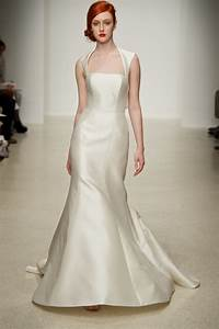 wedding gowns for older brides wedding and bridal With wedding dress for older brides
