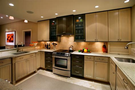 kitchen designs sa galley with white cabinets and wooden row kitchen designs 1527