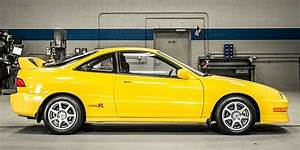 Honda Integra Type R : would you buy a pristine acura integra type r for 45 000 honda tech honda forum discussion ~ Medecine-chirurgie-esthetiques.com Avis de Voitures
