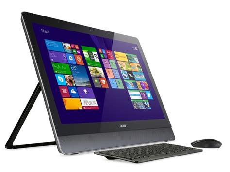 acer aspire u5 620 all in one reviews and ratings techspot