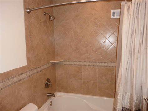 Ceramic Tile Bathroom Ideas Bathroom Ceramic Tile Patterns For Showers Bathtub Design With Curtains Tile Patterns For
