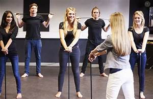 Drama schools respond to 'hideously white' criticism ...