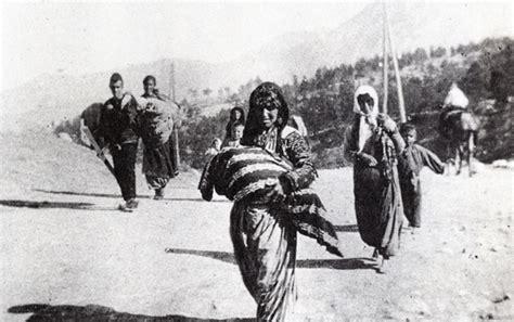 Ottoman Turkey Genocide by Syrian Holocaust Turkey Copies The Armenian Genocide