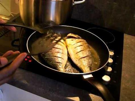 en cuisine avec coco cuisine africaine revisitée avec coco dorade royale à la