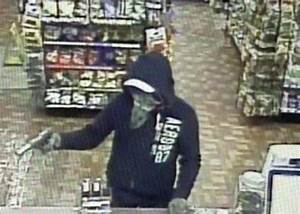 Milton-Freewater armed robbery under investigation | My ...