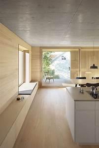 Sehr Günstige Häuser : die besten 25 schmale h user ideen auf pinterest sehr schmales haus grundriss badezimmer 6 ~ Sanjose-hotels-ca.com Haus und Dekorationen