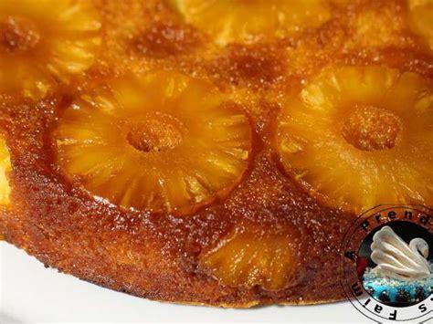 dessert portugais cuisine recettes de gâteau portugais