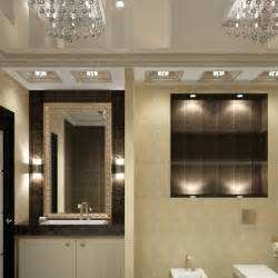 ideas for bathroom lighting unique and cool ideas for bathroom lighting furniture home design ideas