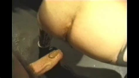 Gay Fuck With Big Cock In Ass With Shit Gay Scat Porn At