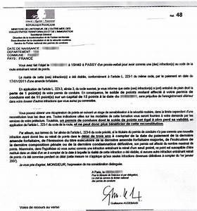 Lettre 48 Si Jamais Recu : lettre 48n 48si 48m et autres lettres concernant le permis actiroute ~ Medecine-chirurgie-esthetiques.com Avis de Voitures