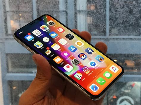 iphone   touch issues check apples  display