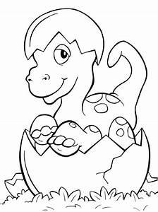 Tiere Für Kinder : 30 kinder malvorlagen tiere zum ausdrucken und ausmalen ~ Lizthompson.info Haus und Dekorationen