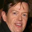 Dylan Baker - Bio, Facts, Family | Famous Birthdays