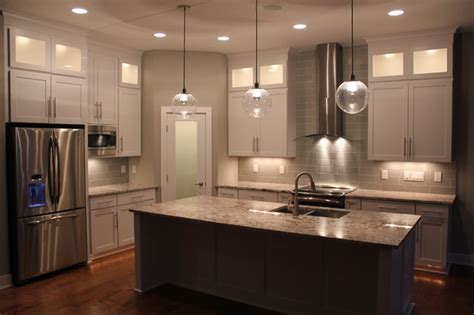 Rosewood Houses   Modern   Kitchen   Other   by RE/MAX