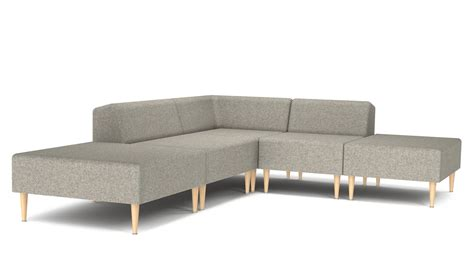 sectional sofas made in usa create your own sectional sofa cleanupflorida com