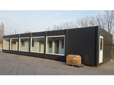 bureaux modulaires bureau modulaire installé en seine et marne