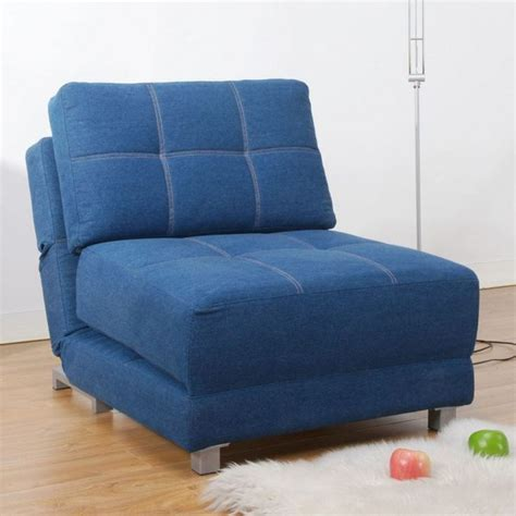 Futon Mattress Covers by 1000 Ideas About Futon Mattress Covers On