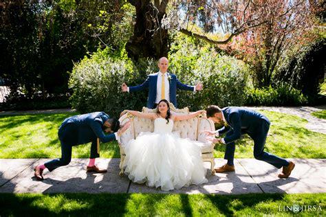 oaks garden estate wedding thai an joe
