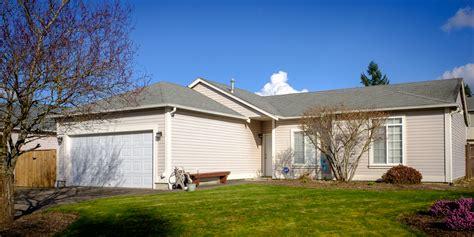 home warranty companies   reviewscom