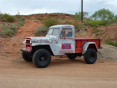 willys jeep pickup for sale v8 jeep conversion for sale autos post