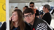 Hawthorne Heights Interview - piano lessons, agnostic ...