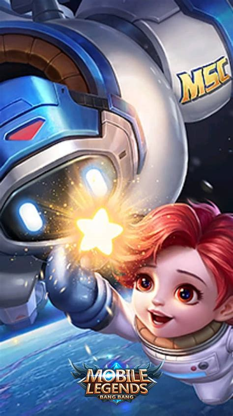 jawhead mobile legends wallpapers mobile legends today