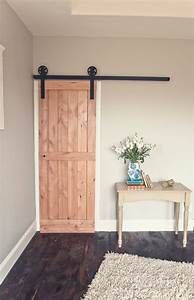 if you share our site you will unlock a secret coupon With discount barn doors