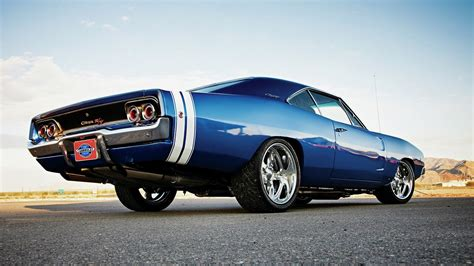 1970 Dodge Charger Fast And Furious Wallpaper   image #411