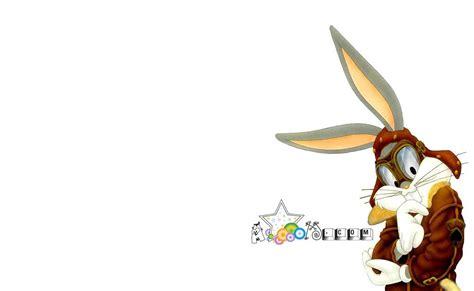 Anime Bunny Wallpaper - anime wallpaper bunny wallpaper