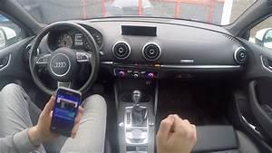 Reparaturanleitung Audi A3 8v : audi a3 8v activate engineering menu in mib unit youtube ~ Jslefanu.com Haus und Dekorationen