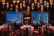 The 11 Best Restaurants in Hong Kong | Elite Traveler