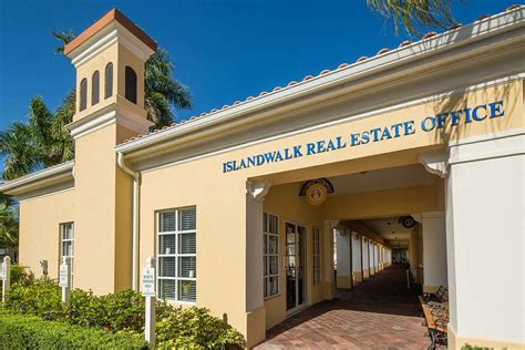 Islandwalk Real Estate Sales Office Coupons Near Me In