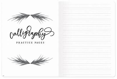 Calligraphy Easy Piccadilly Piccadillyinc