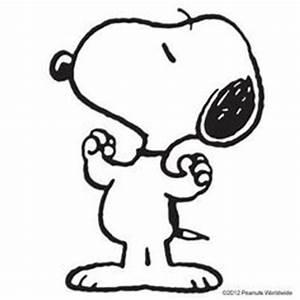 Snoopy and Gang on Pinterest | 1545 Images on snoopy ...