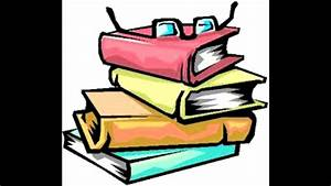 Manual De Archivo Y Correspondencia De La Organizacion