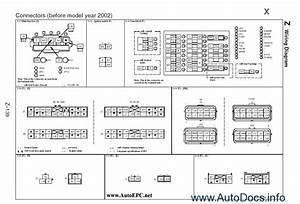 Ford Ranger Workshop Service Manual Repair Manual Order  U0026 Download