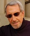 Roy Scheider - Wikipedia